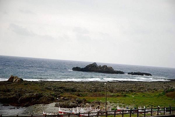 03.海岸.jpg
