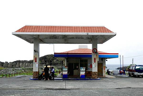 14.唯一加油站.jpg