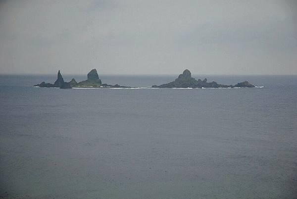 22.軍艦岩.jpg