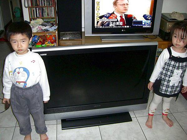 LCD_TV_04.jpg