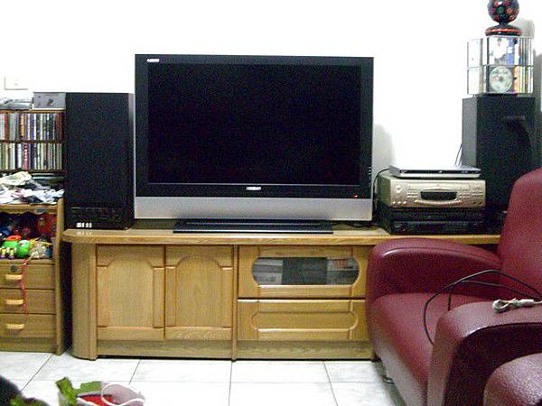 LCD_TV_06.jpg