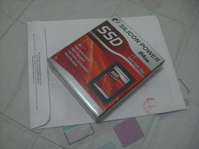 CIMG0609.JPG