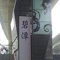 CIMG0857.jpg