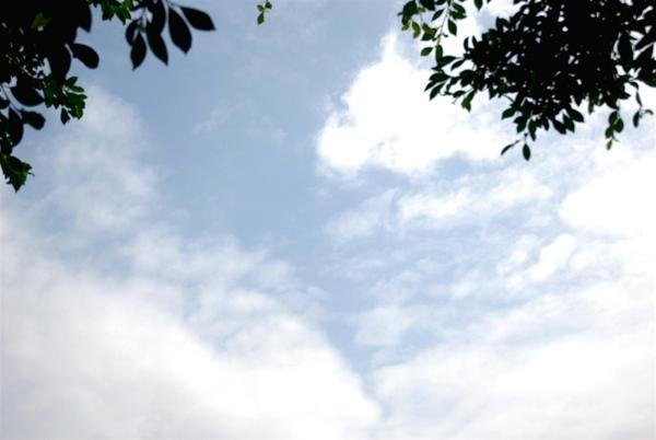 25.天空.jpg