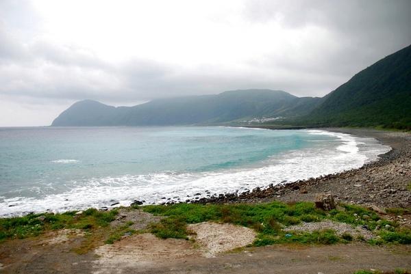 24.海灣.jpg
