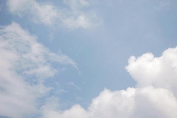 27.藍天.jpg