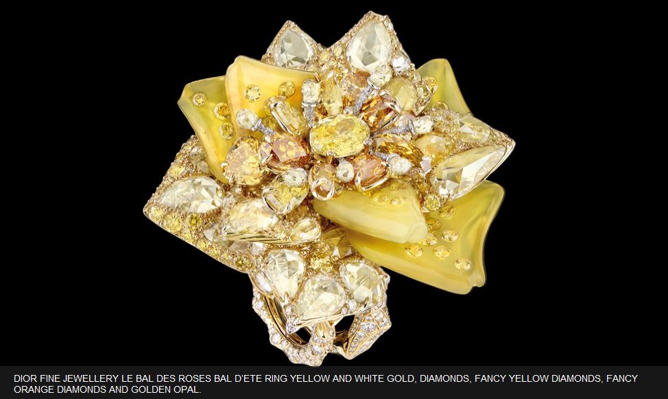Dior-jewellery_ROS93004.jpg