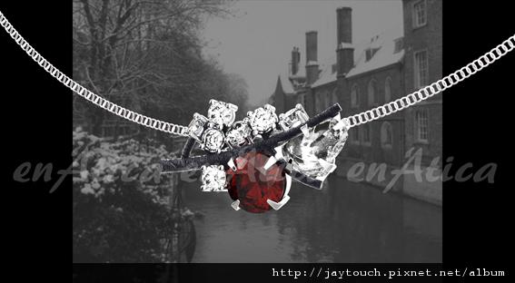 紅梅踏雪20120219.118拷貝