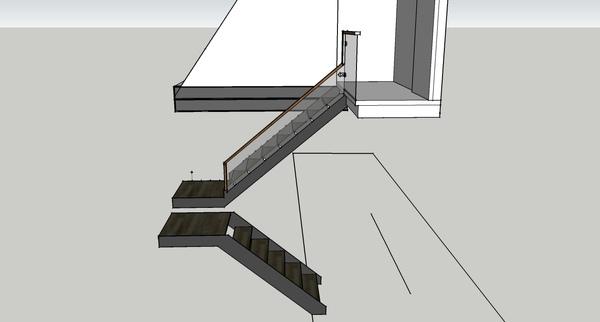 樓梯0107.jpg