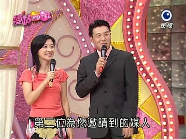 FTV 民視無線台