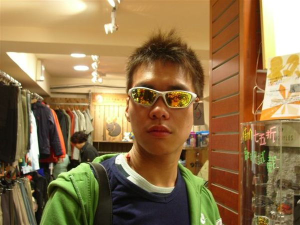 【西西】cici0618