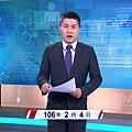 公視主播-張志雄
