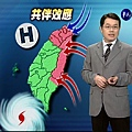 華視主播-熊臺玉