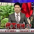 華視主播-蘇逸洪