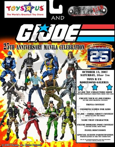 GI_JOE_25th_anniv_manila_evnt4_by_popazrael.jpg