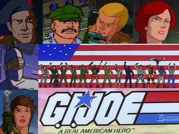 GIJOE-gi-joe-3968079-800-600.jpg