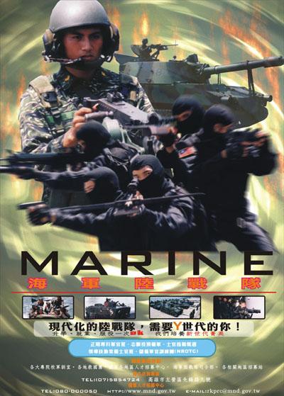 sCMC  2.jpg