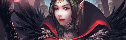 queen-1024-s.jpg
