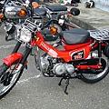 P1020065.JPG