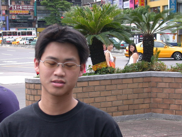 upload.new-upload-11055-2002-09-13-DSCN1069.JPG