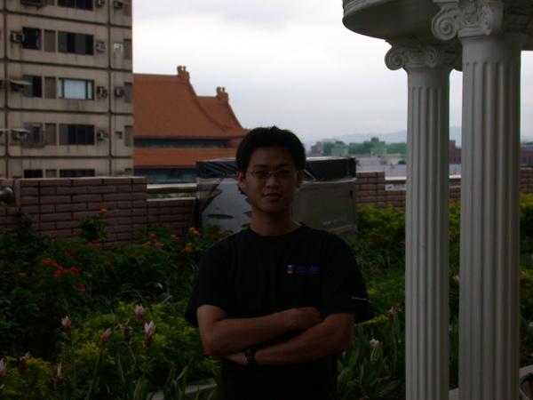 upload.new-upload-11055-2002-09-13-DSCN1093.JPG