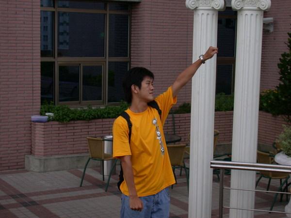 upload.new-upload-11055-2002-09-13-DSCN1097.JPG