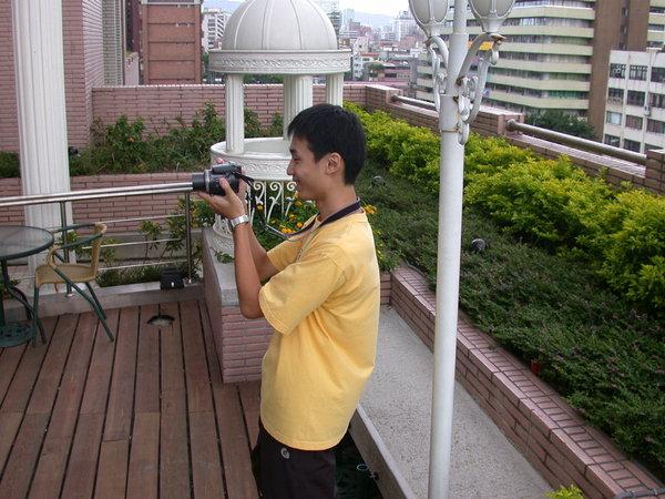 upload.new-upload-11055-2002-09-13-DSCN1098.JPG