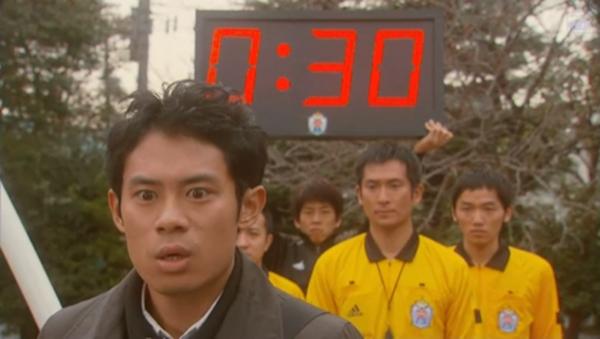 loss-time-life5