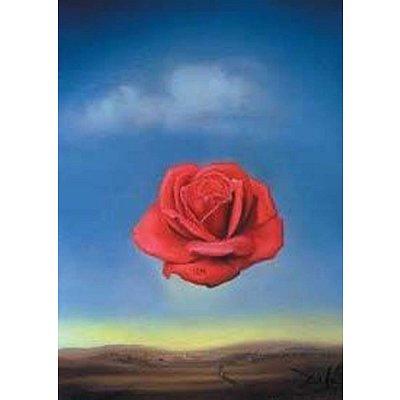 editions-ricordi-jigsaw-puzzle-1000-pieces-dali-meditative-rose_43603-1