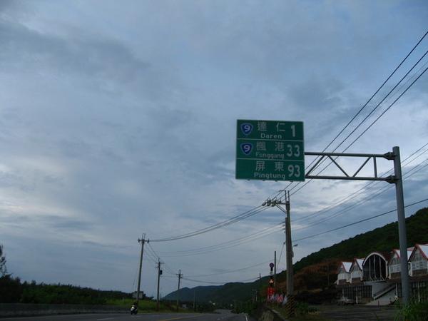 照片 789.j
