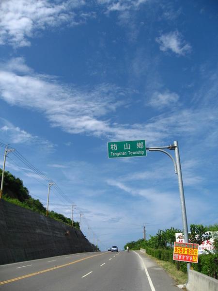 照片 822.j