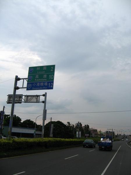 照片 856.j