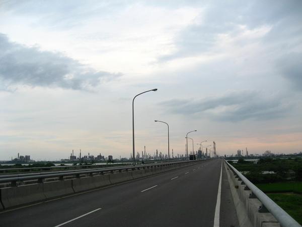 照片 860.j