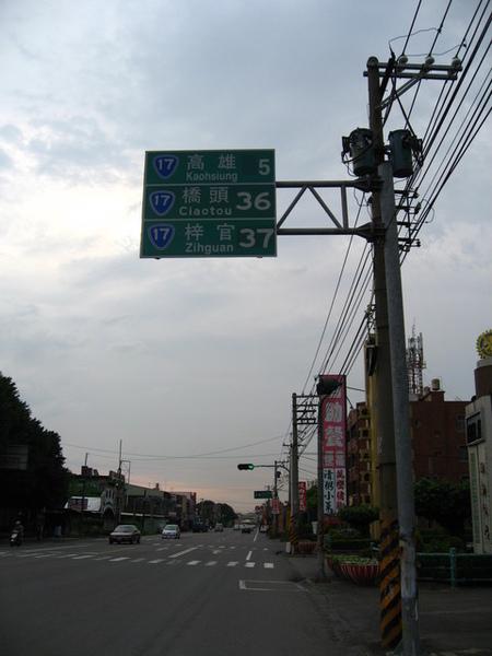照片 863.j