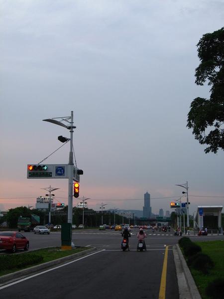 照片 881.j
