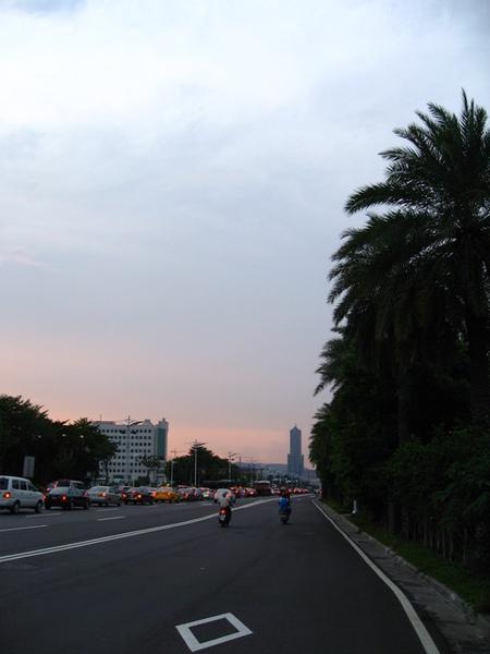 照片 882.j
