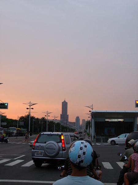 照片 884.j