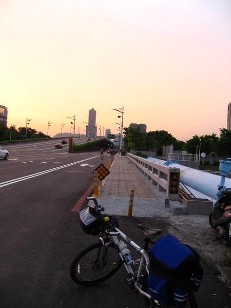 照片 888.j