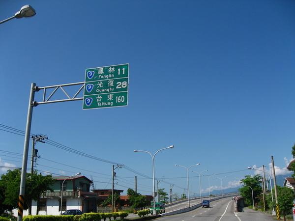 照片 466.j