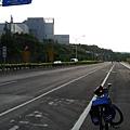 照片 145.j