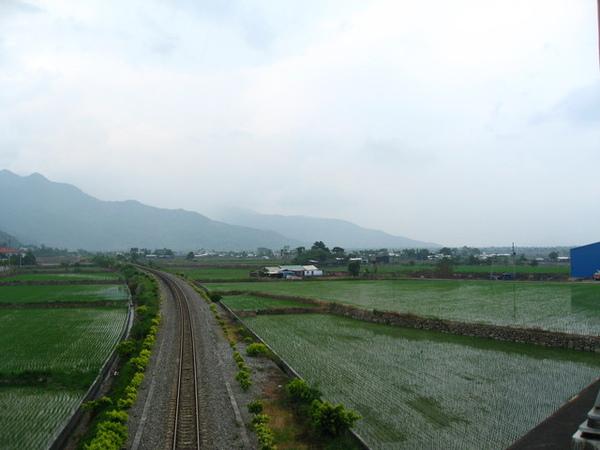 照片 606.j