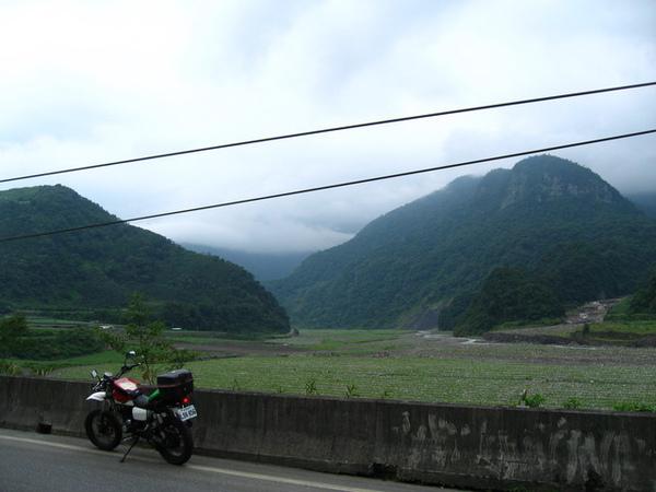 照片 036.j