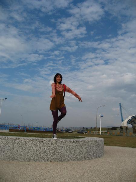 IMG_0568.jpg