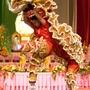 Lion Dance - 3.jpg