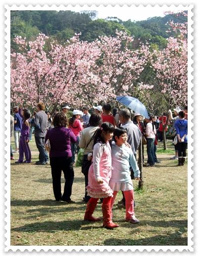 2009_0222_135845.jpg