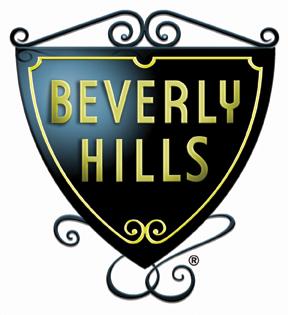 BeverlyHills_logo.jpg