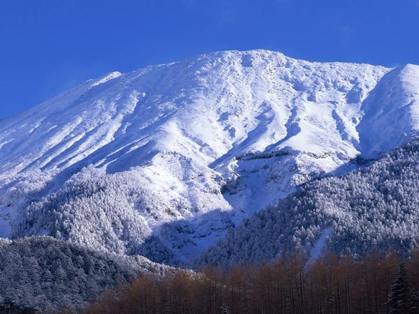 snow2032.jpg