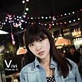 Vivi (45)