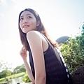 Olivia-08.jpg
