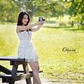 Olivia-14.jpg